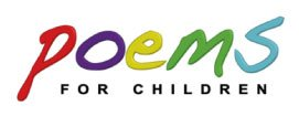 POEMS for Children logo