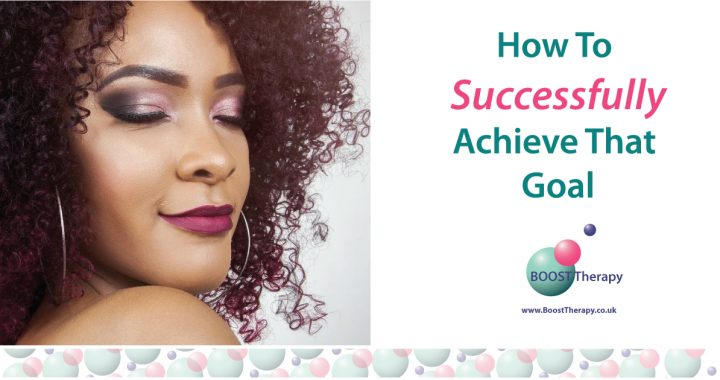 HowToSuccessfullyAchieveThatGoal